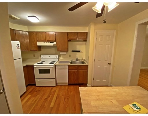 Pictures of  property for rent on Washington St., Medford, MA 02155