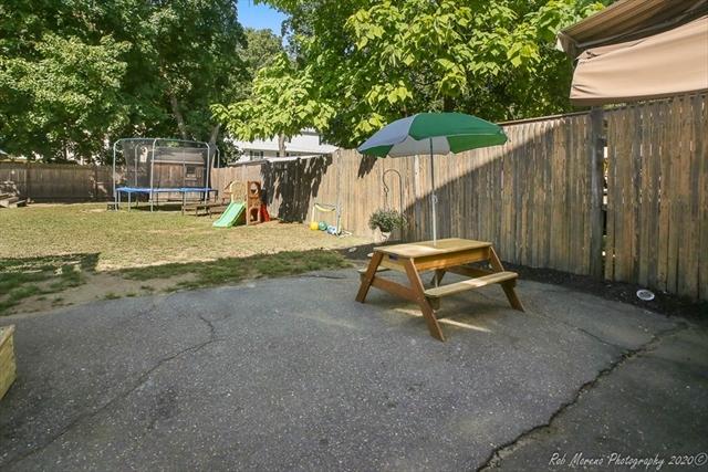 23 Bartholomew Street Peabody MA 01960