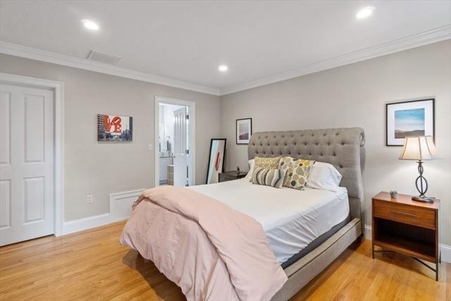 51 Wyman Street Boston MA 02130
