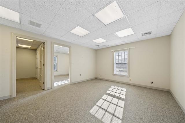 80 Washington Street Norwell MA 02061