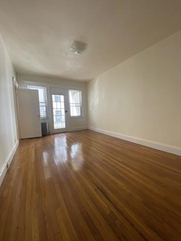 19 Melvin Avenue Boston MA 02135