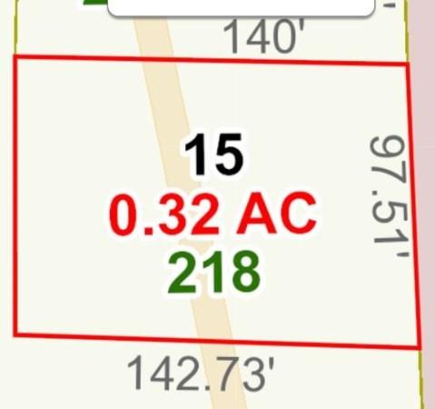 218 Breckenridge Street Palmer MA 01069