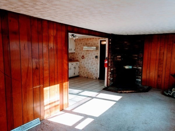 125 Ebony Street Fairhaven MA 02719