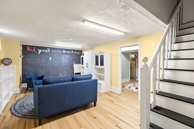 31 Englewood Road Winchester MA 01890
