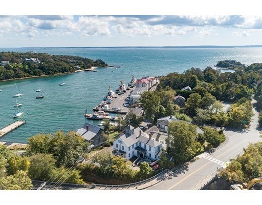9 Beds, 5 Baths home in Falmouth for $1,495,000
