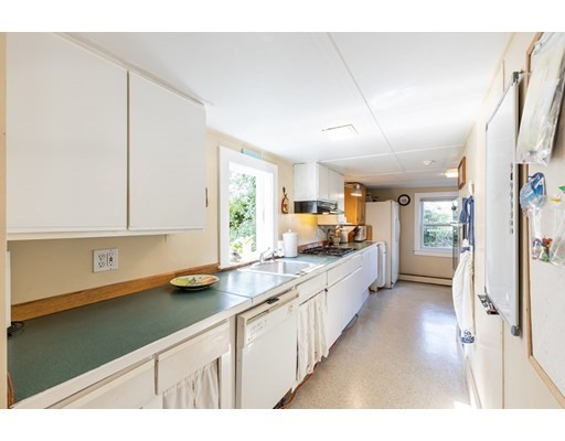 9 bed, 5 bath home in Falmouth for $1,495,000