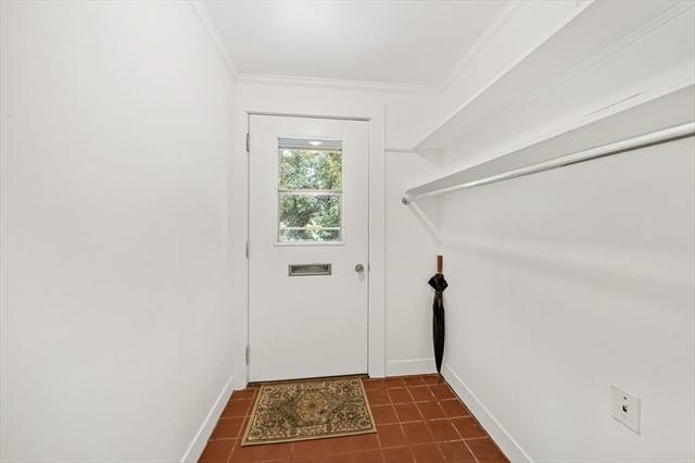 33 Dorchester Street Quincy MA 02171