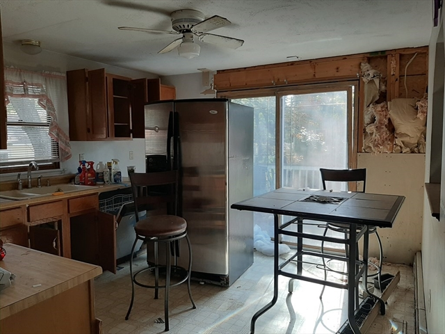 12 Olmstead Avenue Wilmington MA 01887
