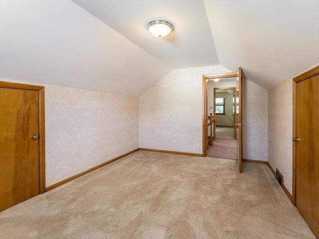 484 Granite Street Worcester MA 01607