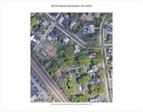29 Mill St, Boston, MA 02122