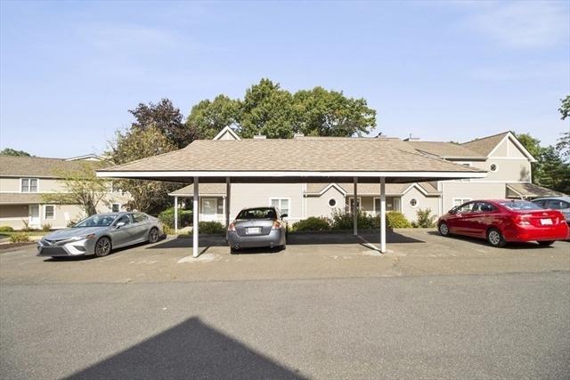 61 Abbey Memorial Drive Chicopee MA 01020