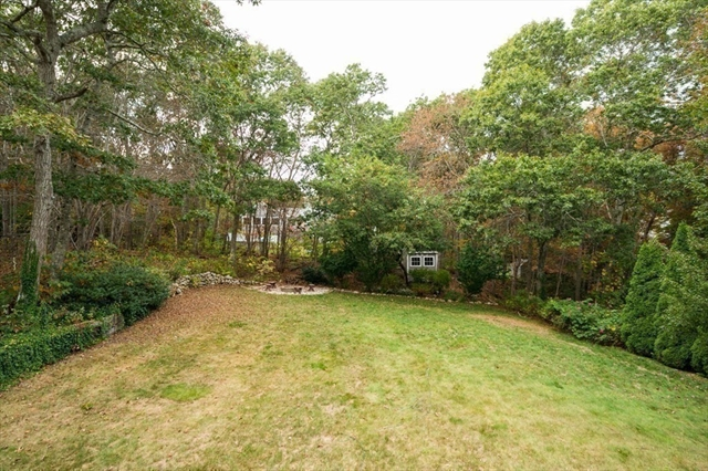 46 Spencer Drive Plymouth MA 02360