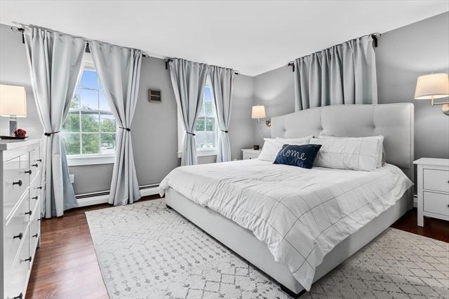 152 DODGE Street Beverly MA 01915