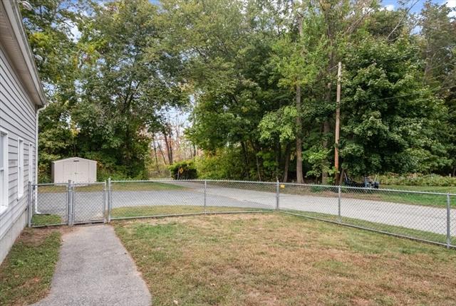 141 Stonybrook Road Framingham MA 01702