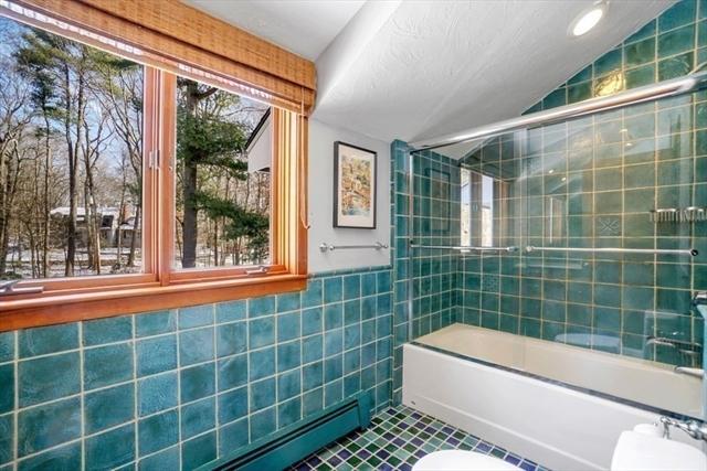 45 Green Lane Sherborn MA 01770