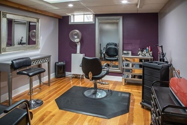 42 Clark Street Belchertown MA 01007