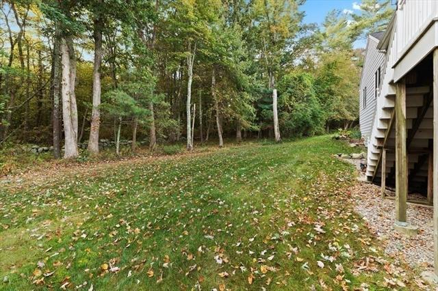 22 Autumn Lane Marshfield MA 02050