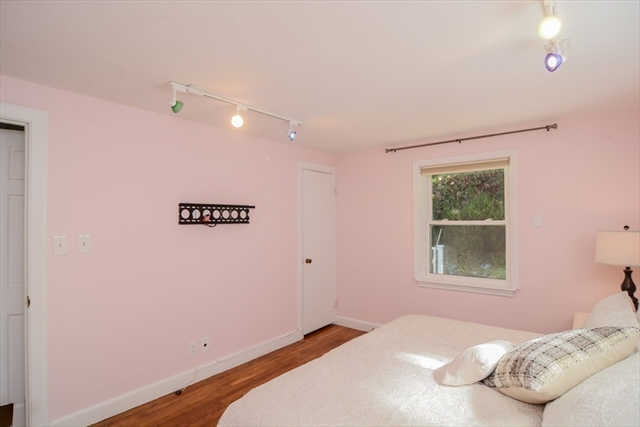 290 Winchester Street Newton MA 02461