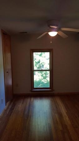 863 Washington Street Whitman MA 02382