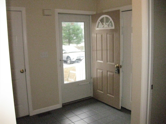 109 Thayer Street Abington MA 02351