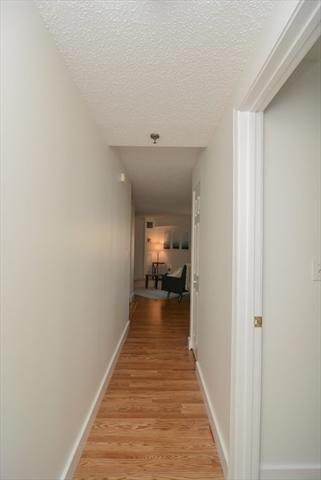 15 N Beacon Street Boston MA 02134