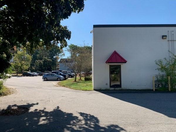 86 Billerica Avenue Billerica MA 01862