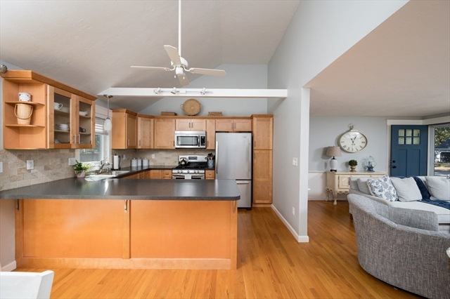 136 Starlight Drive Barnstable MA 02648