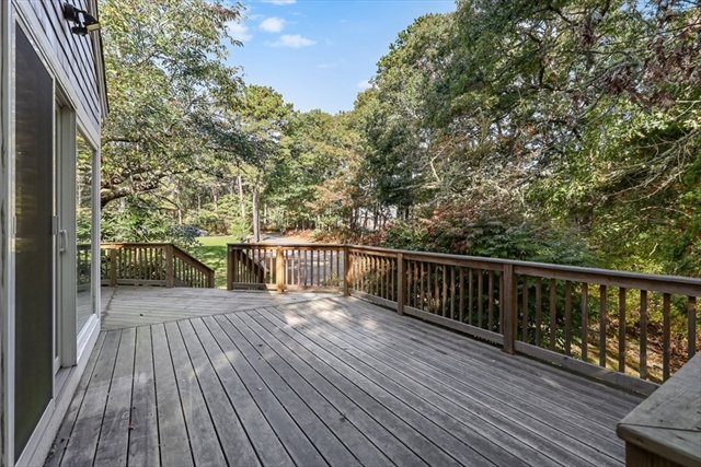 38 Headwaters Drive Yarmouth MA 02673