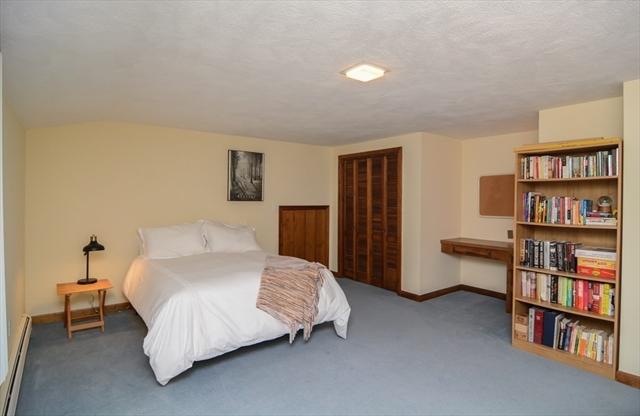 39 Locke Road Chelmsford MA 01824