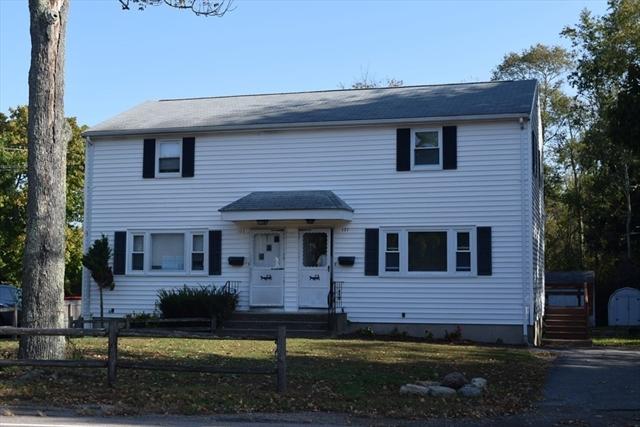171-173 Pine Street Holbrook MA 02343