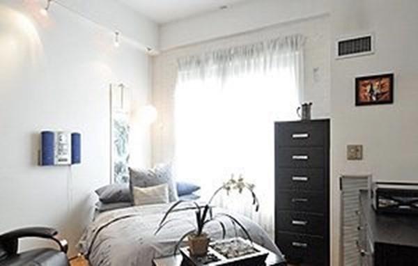 42 Chauncy Boston MA 02111