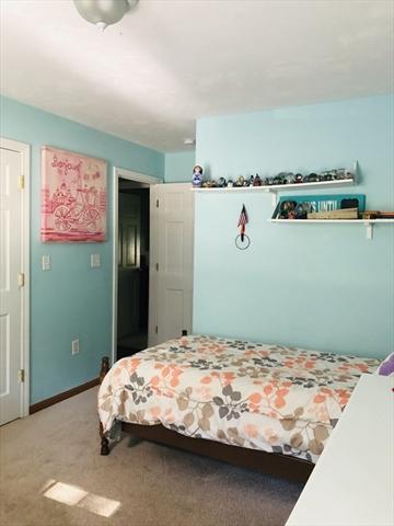 43 School Street Auburn MA 01501