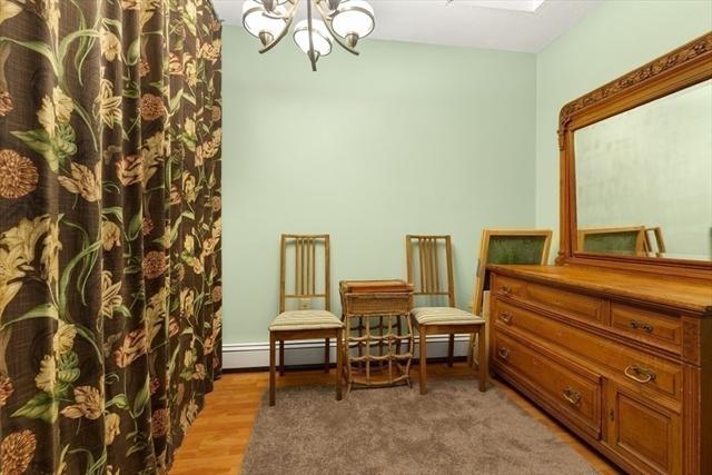 55 Kellogg Street Framingham MA 01701