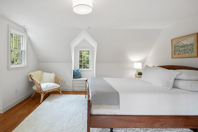 67 Coolidge Road Concord MA 01742