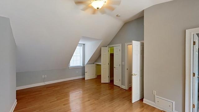 225 Bolton Street Boston MA 02127