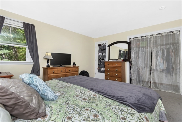 71 Highland Street Easton MA 02375