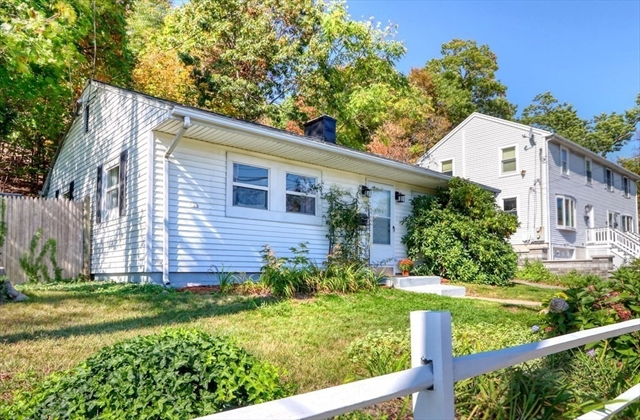82 Washington Street Melrose MA 02176