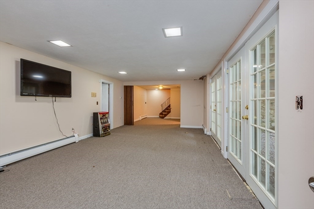 111 Willow Avenue Haverhill MA 01835