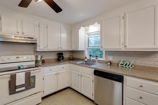 62 Elmwood Street Auburn MA 01501