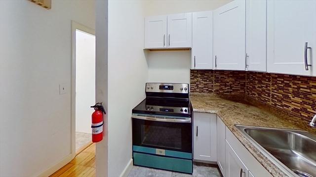 19 Boston Street Boston MA 02127
