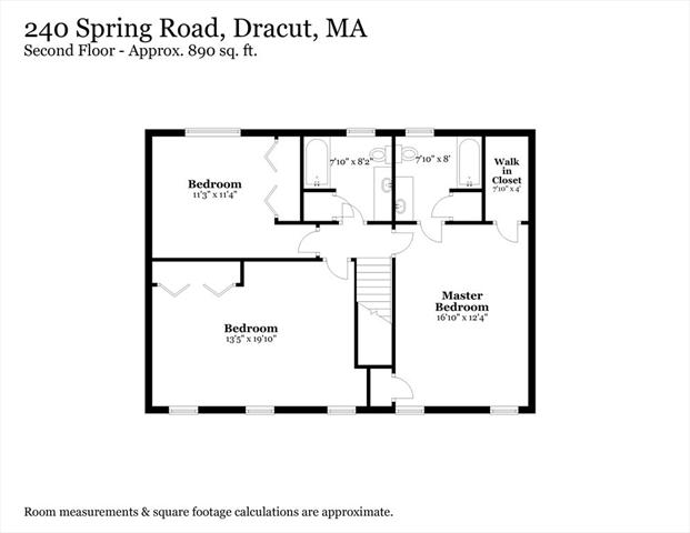 240 Spring Road Dracut MA 01826