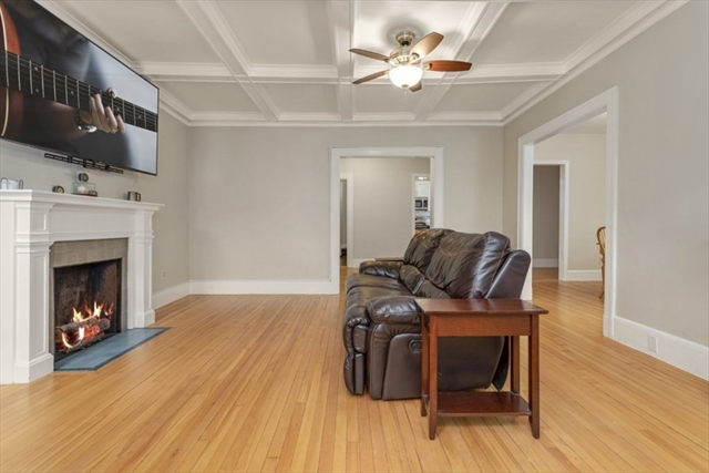 585 Franklin Street Melrose MA 02176