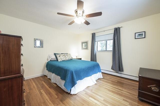 10 Riverside Street Watertown MA 02472