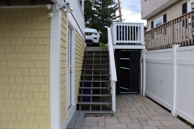 12 Cliff Street Beverly MA 01915
