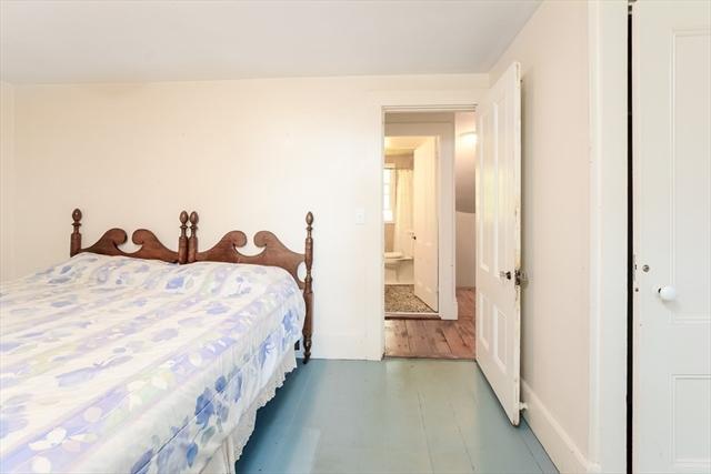 3 Sagamore Street Plymouth MA 02360