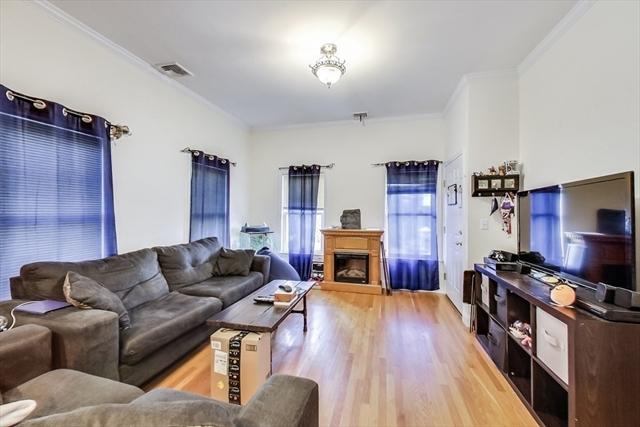 80 Union Street Rockland MA 02370