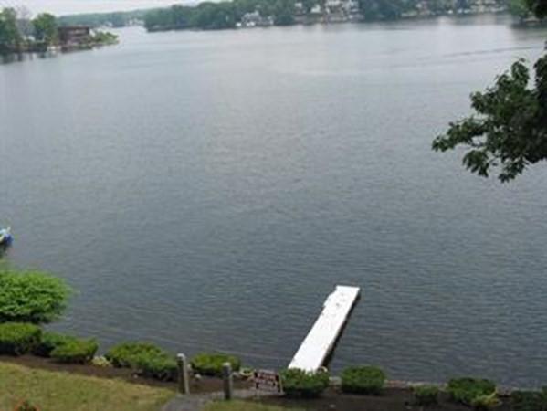 481 Lake Avenue Worcester MA 01604