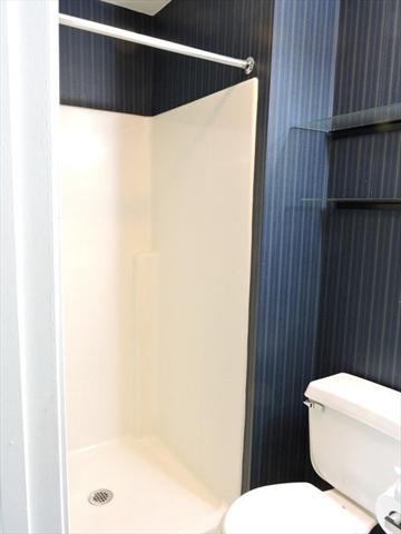 360 Littleton rd/unit THREE Chelmsford MA 01824