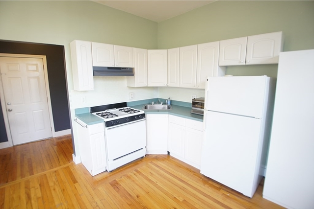 377 Centre Street Boston MA 02130