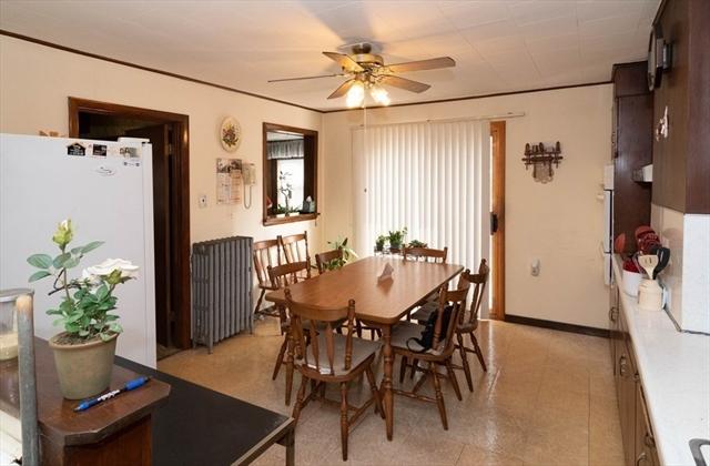 125 Linden Everett MA 02149